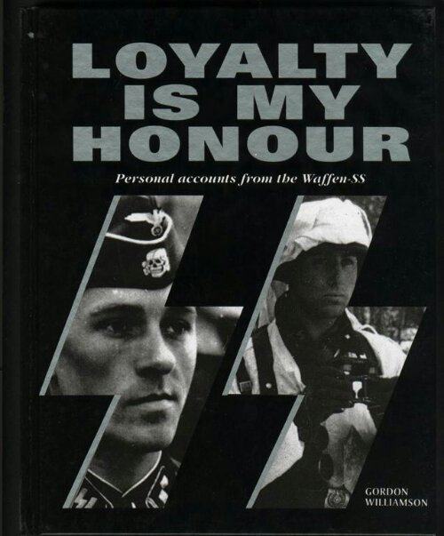 wpid-Loyalty-is-My-Honour.jpg