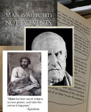 Philosophers collage 1