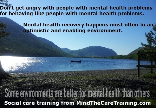 enabling-environment-for-recovery