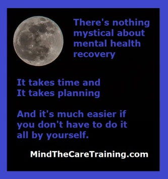 mh-recovery-nothing-mystical