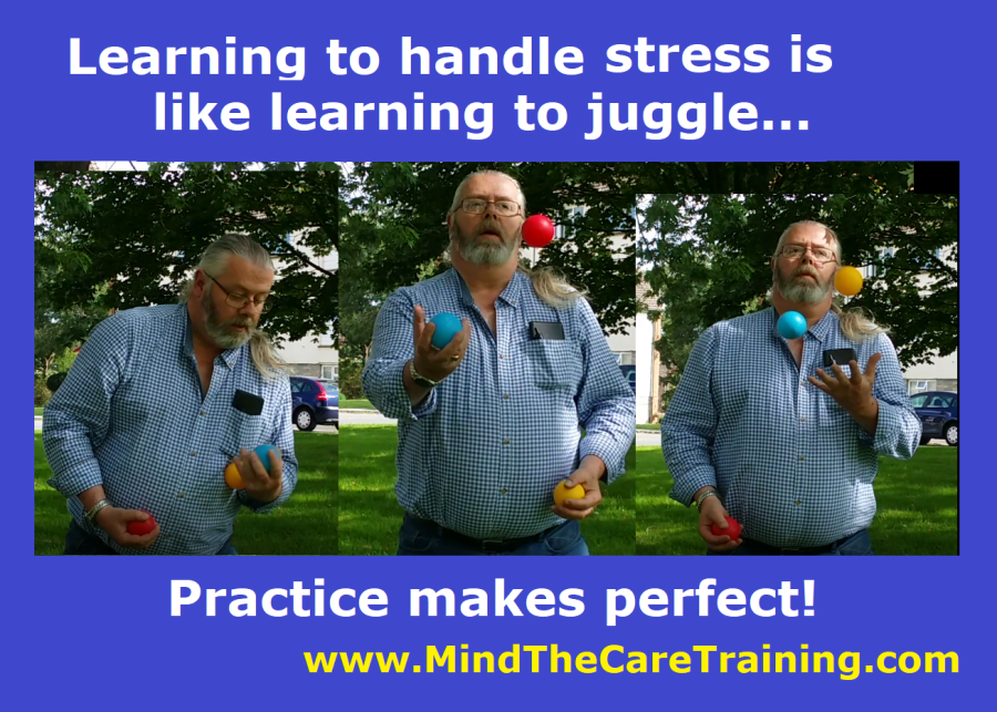 MTCT Learning to juggle.png